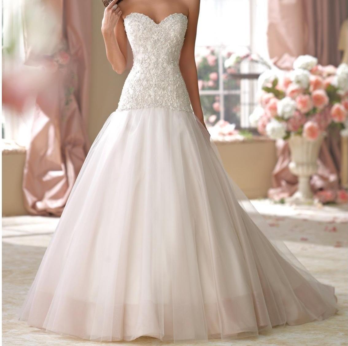 comment trouver la robe de mari e qui lui va blog