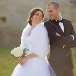 Les secrets d'un mariage d'hiver réussi