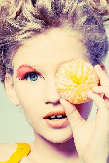 bonne-mine-fruit