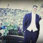 4 conseils efficaces pour un teint hâlé le jour de votre mariage