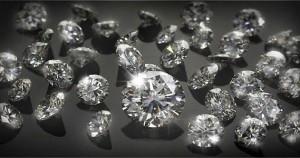 diamants-1