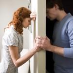 Quels types de problèmes brisent un mariage ?