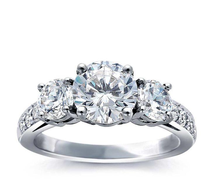 Très 5 conseils pour bien choisir la bague de fiançailles – Blog  XG85