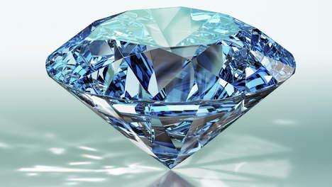 diamant (1)
