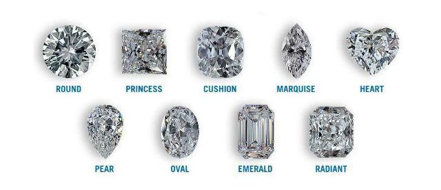 forme-diamants