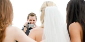 video-mariage-1