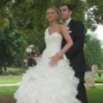 Réaliser soi-même le montage vidéo de son mariage