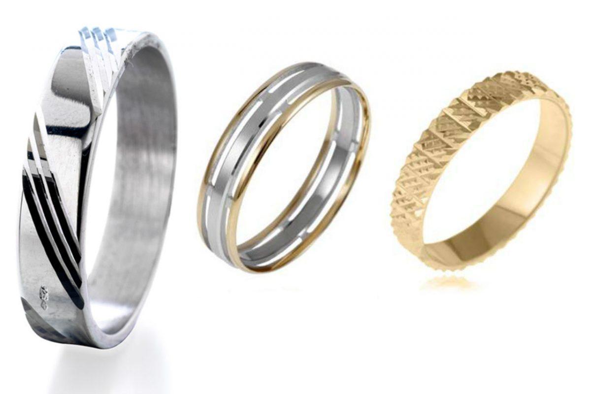 alliance de mariage pour homme comment la choisir blog tout pour un mariage. Black Bedroom Furniture Sets. Home Design Ideas