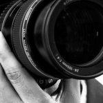Pourquoi faire appel à un photographe professionnel le jour de votre mariage?