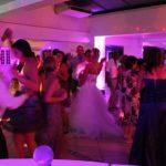Un mariage dans le Finistère : n'oubliez pas de réserver votre animateur