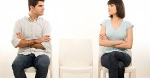 conciliation-divorce