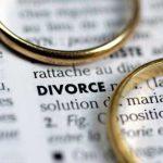 Divorce contentieux, faites-vous représenter par le meilleur avocat !
