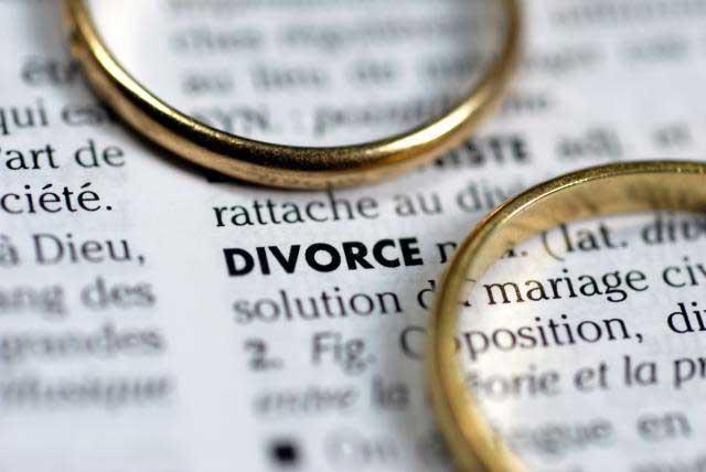 divorce-contentieux