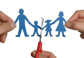 divorce-les-enfants