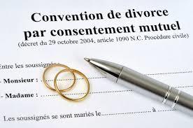 divorce-consentement-mutuel