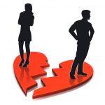 Quelle est la procédure à suivre pour un divorce rapide ?