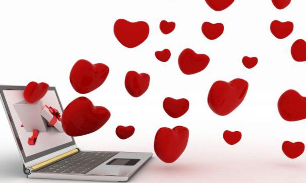 pour un gay une rencontre sur un site a t elle des chances d aboutir sur un mariage blog. Black Bedroom Furniture Sets. Home Design Ideas