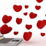 Pour un gay, une rencontre sur un site a-t-elle des chances d'aboutir sur un mariage ?