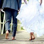 Les traditions de mariage les plus insolites au monde