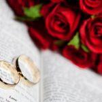 Préparer son mariage en Ardèche