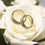Préparatif du mariage : comment choisir son alliance ?