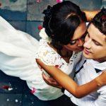 Mariage mixte : ce que la loi française en dit