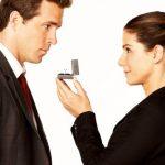 Demande en mariage : quand c'est la femme qui prend les devants