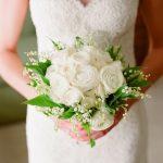 Décoration nuptiale : bien choisir ses fleurs de mariage
