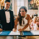Se marier avec un étranger en France : les pièces à fournir