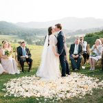 Où célébrer son mariage dans le sud du Finistère ?