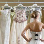 Mariage : comment choisir sa robe de mariée ?