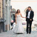 Comment économiser pour financer son mariage ?