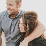 Comment pimenter une vie de couple ?