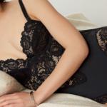 Quelles matières choisir pour une lingerie confortable ?