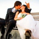 Conseils mariage : Gérer les imprévus du jour J