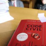 Divorce à Rennes : quels sont les différents types de procédures ?