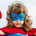 Comprendre l'hyperactivité de l'enfant