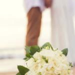 A quel âge faut-il se marier ?