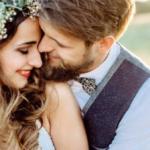 Des conseils pour des photos de mariage réussies
