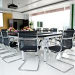 Les règles d'or de l'organisation d'un séminaire d'entreprise