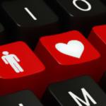 Trouver l'amour à l'heure du numérique