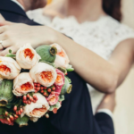 Les étapes à suivre pour bien organiser son mariage