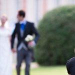 Comment choisir son photographe de mariage à Lyon ?