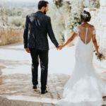 Mariage à Monaco : des idées d'animation