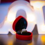 Organiser un mariage unique à Brest