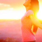 Comment réaliser une libération émotionnelle ?