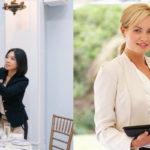 Créer une entreprise de wedding planner : ce qu'il faut savoir