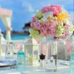 Conseils pour personnaliser sa décoration de mariage