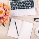 Comment faire pour préparer un mariage sans stress ?