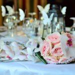 Pourquoi faire appel à un traiteur professionnel pour son repas de mariage ?